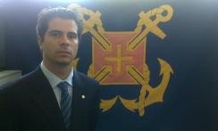 Escola Náutica Infante D. Henrique